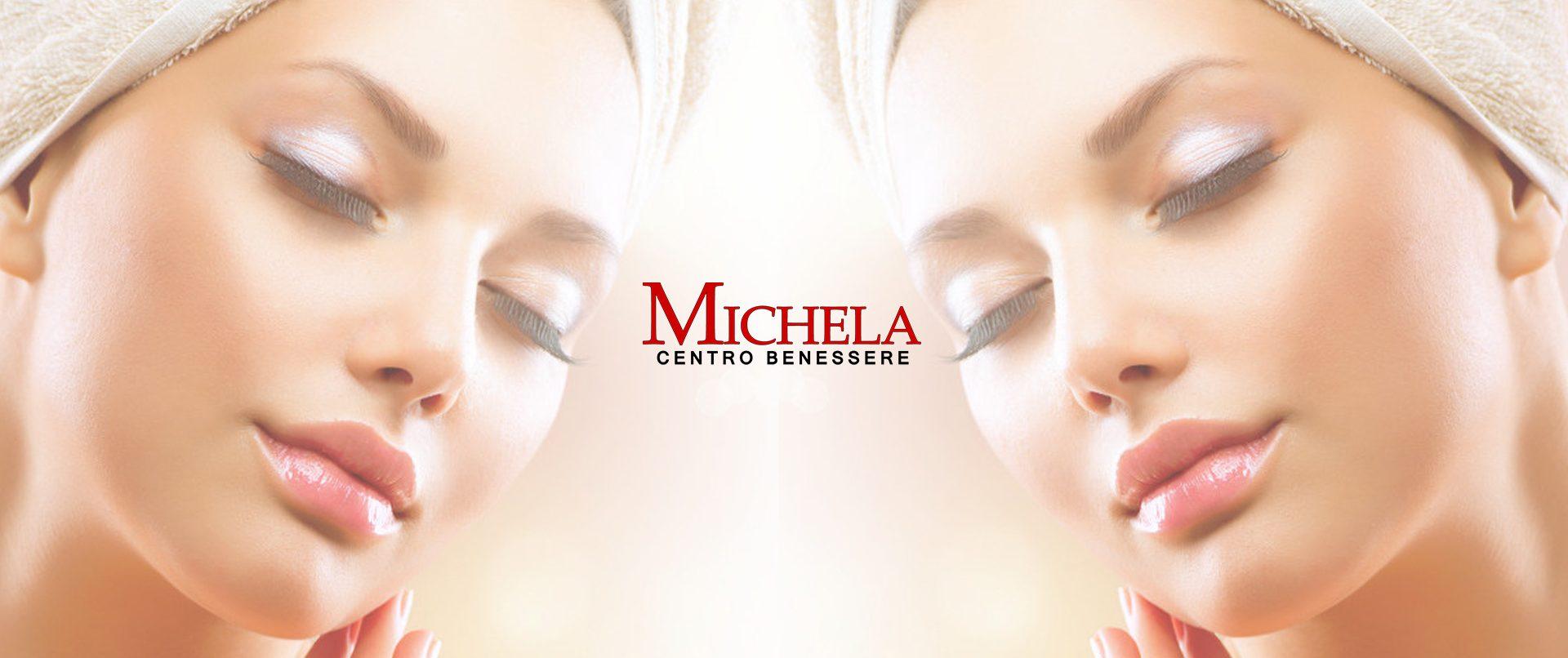 Michela Centro Benessere